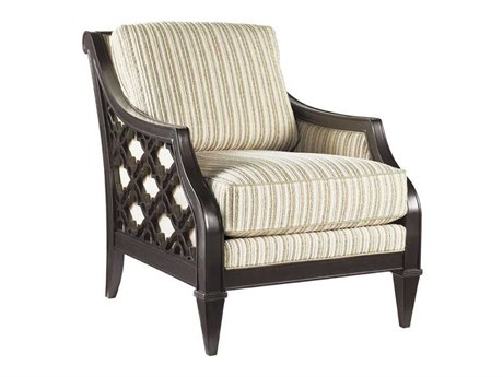 Tommy Bahama Royal Kahala Bay Accent Chair TO151411