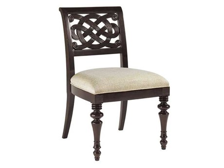 Tommy Bahama Royal Kahala Molokai Side Chair