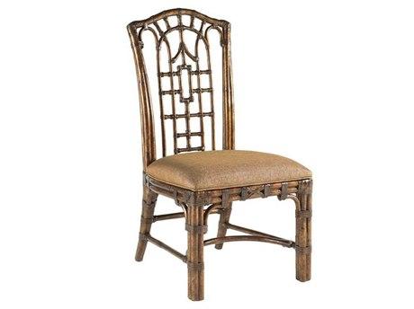 Tommy Bahama Royal Kahala Pacific Rim Side Chair