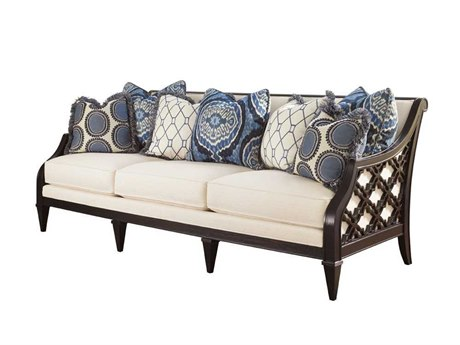Tommy Bahama Royal Kahala Bay Club Sofa TO151433