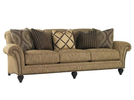 Tommy Bahama Royal Kahala Edgewater Sofa