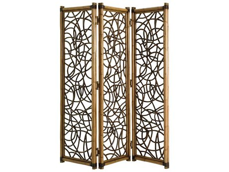 Tommy Bahama Twin Palms Exuma Screen TO558959