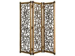 Tommy Bahama Room Dividers Category