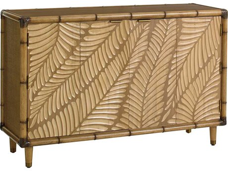 Tommy Bahama Twin Palms Croix Hall Chest TO558973