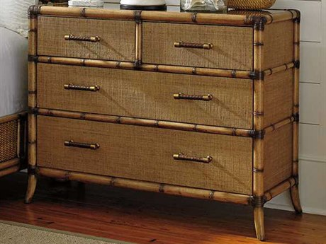 Tommy Bahama Twin Palms Bermuda Sands Chest