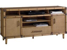 Tommy Bahama Media Cabinets Category