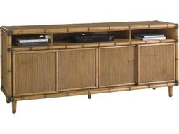 Twin Palms Sea Crest Media Console