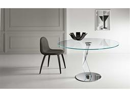 Tonelli Dining Room Tables Category