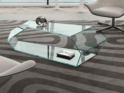 Tonelli Living Room Tables Category