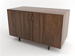Tronk Design Buffet Tables & Sideboards Category
