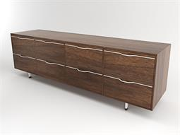 Tronk Design Chapman Storage Collection Collection