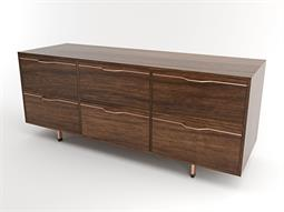 Tronk Design Dressers Category