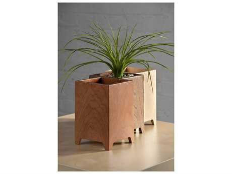 Tronk Design Fitzgerald Plant Stands