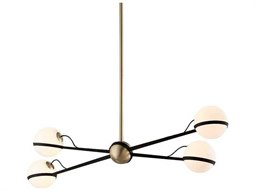 Troy Lighting Ace Collection
