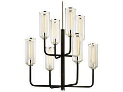 Troy Lighting Aeon Collection