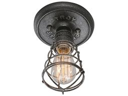 Troy Lighting Ceiling Lights Category