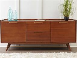 Unique Furniture Buffet Tables & Sideboards Category