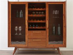 Unique Furniture Home Bars Category