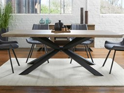 Unique Furniture Dining Room Tables Category