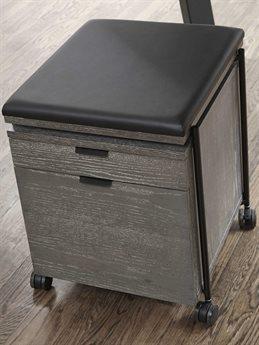 Unique Furniture Miscellaneous