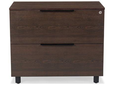 Unique Furniture Stavanger Thermo File Cabinet