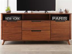 Unique Furniture TV Stands Category