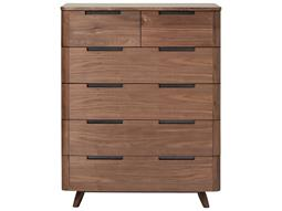 Unique Furniture Chests Category