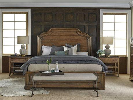 Universal Furniture Ardmore Bedroom Set