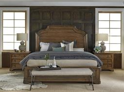 Universal Furniture Bedroom Sets Category