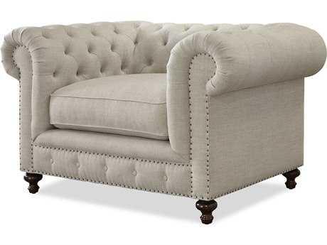 Universal Furniture Berkeley Accent Chair UF417503100