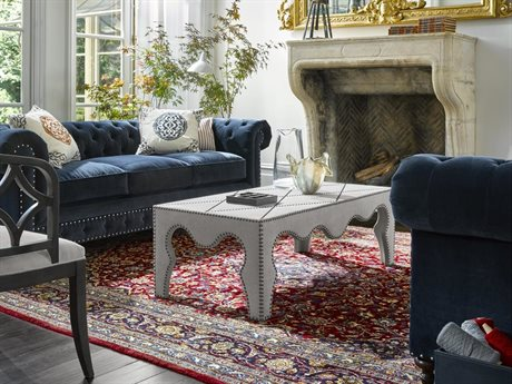 Universal Furniture Berkeley Sofa Set UF417501623SET