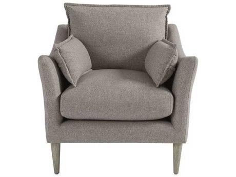 Universal Furniture Blair Merino Dove Accent Chair UF723503775