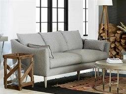Universal Furniture Blair Collection