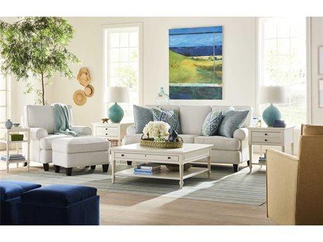 Universal Furniture Blakely Sofa Set