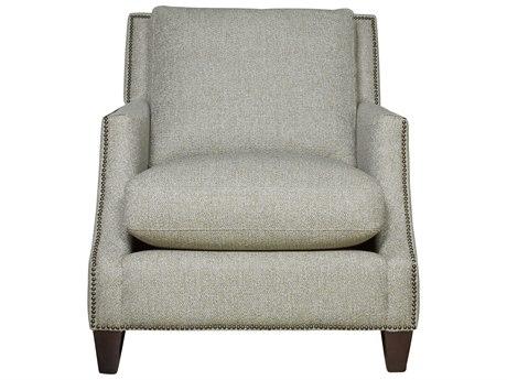 Universal Furniture Brady Sumatra Accent Chair UF776503703