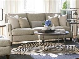 Universal Furniture Brady Collection