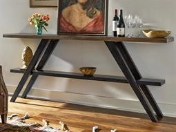 Chandler 84'' Wide Rectangular Console Table