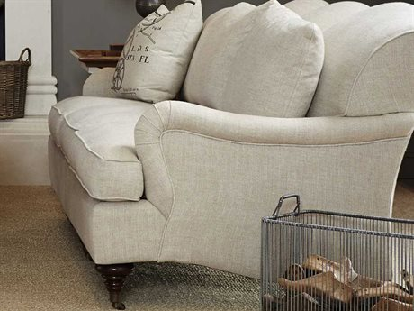 Universal Furniture Churchill Sofa UF427501100