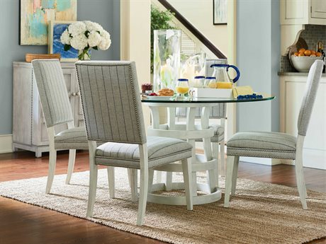 Universal Furniture Coastal Living Dining Room Set UF833656BSET3