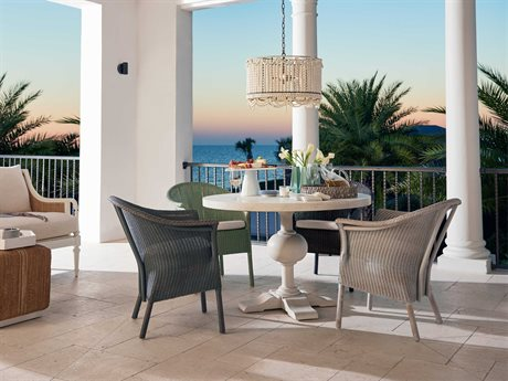 Universal Furniture Coastal Living Dining Room Set UF833657SET