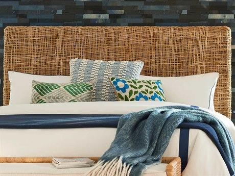 Universal Furniture Coastal Living Headboards