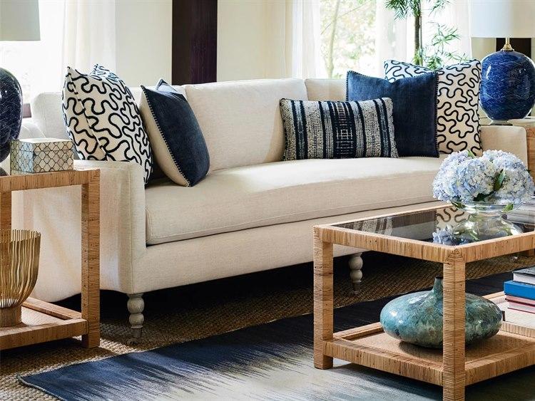 Universal Furniture Coastal Living, Coastal Living Furniture