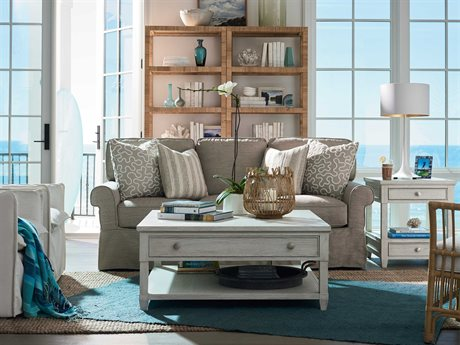 Universal Furniture Coastal Living Sofa Set