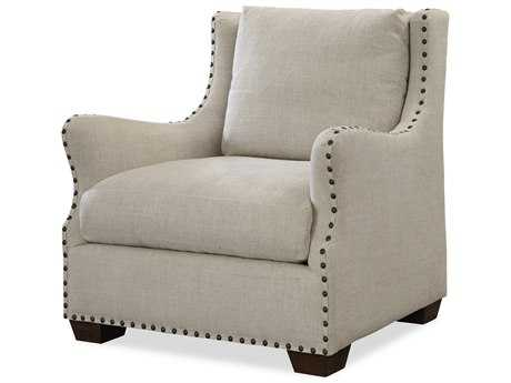 Universal Furniture Connor Club Chair