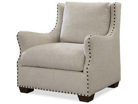 Universal Furniture Connor Club Chair UF407503100