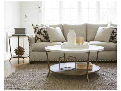 Universal Furniture Connor Living Room Set
