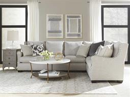 Universal Furniture Living Room Sets Category