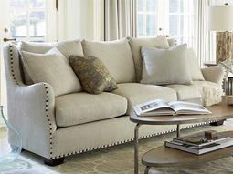 Universal Furniture Sofas Category
