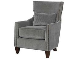 Universal Furniture Living Room Chairs Category