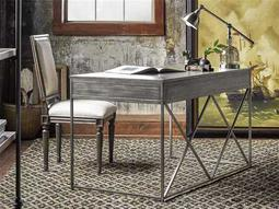 Universal Furniture Home Office Sets Category